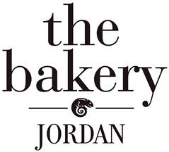 Jbakery-logo